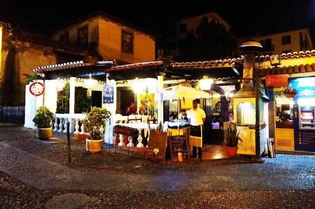 arsenior-restaurant-outside